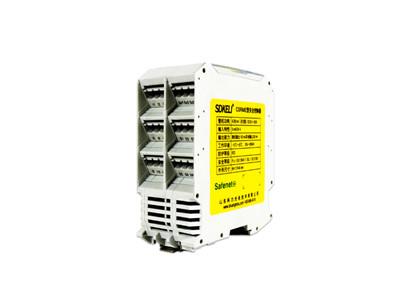 CSRME型安全控制器