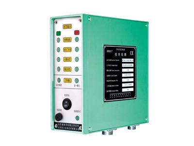 CPSIII型控制器