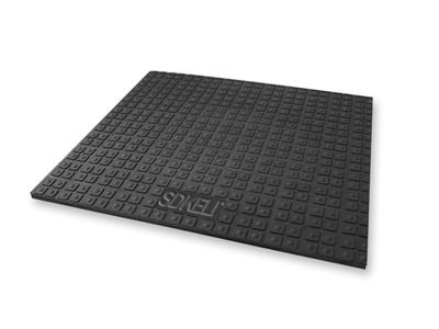 安全地毯MAT2